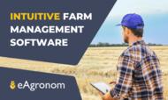Intuitive Farm Management Software