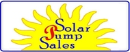 Specialising in Solar Pumping Equipment in WA.